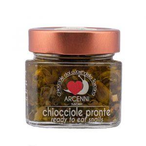 Chiocciole_Pronte_Lumache_pronte_Arcenni_-Ready_snails-2